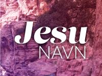 Jesu Navn