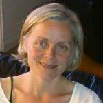 Elsa Østergaard