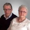 Lea & Ronald Poulsen