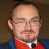 Jógvan Steintún